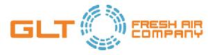 Logo GLT GmbH