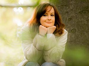 Zum Detaileintrag von Anita Lehner Psychotherapie