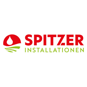 Zum Detaileintrag von Spitzer Installationen GmbH