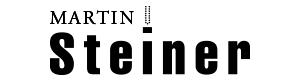 Logo Goldschmiede Martin Steiner