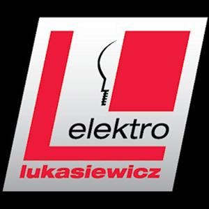 Zum Detaileintrag von Lukasiewicz GesmbH