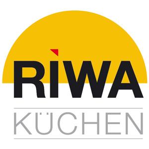 Zum Detaileintrag von RIWA Küchen Rinnerthaler