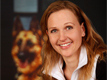 Kleintier- und Pferdepraxis Dr. Ingrid Schmidburg
