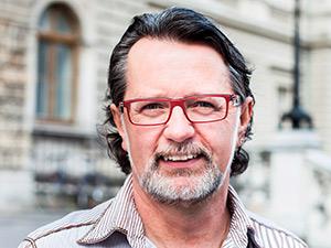 Logo Univ. Prof. Dr. Klaus Müllner