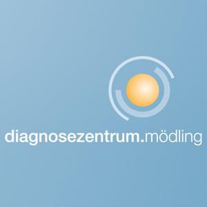 Zum Detaileintrag von Diagnosezentrum Mödling