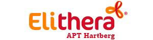 Zum Detaileintrag von APT physikalische Therapie Hartberg GmbH