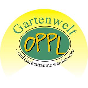 Zum Detaileintrag von Gartenwelt Oppl GmbH