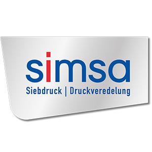 Zum Detaileintrag von Simsa GmbH