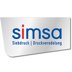 Logo Simsa GmbH