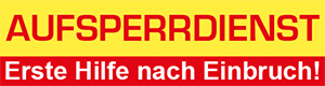 Logo Plishtiev Emmanuel GmbH