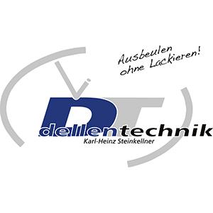 Zum Detaileintrag von Dellentechnik Steinkellner Hagelschaden & Parkdellenreparatur