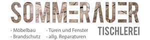 Logo Heinrich Sommerauer