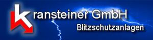 Zum Detaileintrag von Kransteiner GmbH