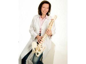 Logo Dr. Sylvia Uiberrak