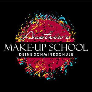 Logo Schminkschule Gabriela Hajek-Renner Make-Up Studio