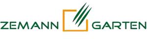 Logo Zemann Garten GmbH