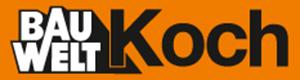 Logo Baustoffgroßhandel Michael Koch Ges.m.b.H.