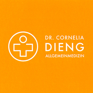 Logo Dr. Cornelia Dieng