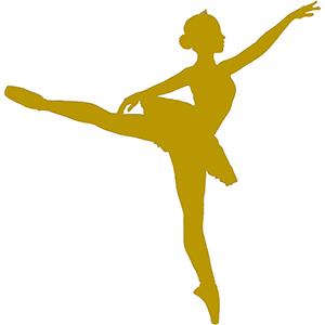 Zum Detaileintrag von Ballettschule Moza Wiener Hofballett