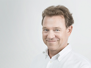 Logo Augenzentrum Dr. Stefan Makk