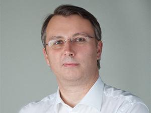 Zum Detaileintrag von Univ. Prof. Dr. Christoph Neumayer