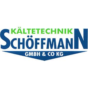 Logo Schöffmann Kältetechnik GmbH & Co KG