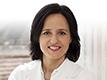 Chaput Catherine Dr.