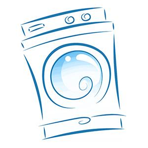 Zum Detaileintrag von Textilpflege Wächter GmbH