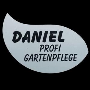 Zum Detaileintrag von Profi Gartenpflege Daniel