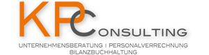 Zum Detaileintrag von Königstorfer & Partner Consulting GmbH