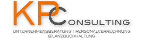 Logo Königstorfer & Partner Consulting GmbH