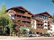 Logo Ferienhotel Kaltschmid