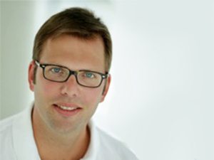 Feichtinger Paul Dr - Facharzt f Innere Medizin, Angiologie (Gefäßmedizin) u Geriatrie