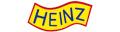 Logo Heinz Spielwaren