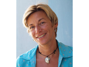 Logo Mag. Petra Lehrer