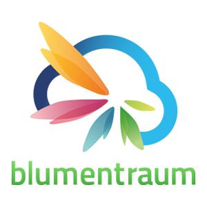 Zum Detaileintrag von Blumentraum Kemle