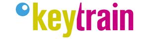 Logo Keytrain Schackmann & Partner OG