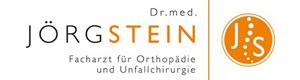 Logo Dr. med. Jörg Stein