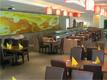 Hotel Restaurant da Yang