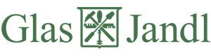 Logo Glaserei Jandl