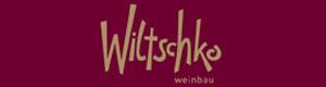 Logo Weinbau Wiltschko
