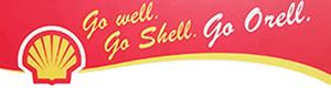 Zum Detaileintrag von Shell Tankstelle