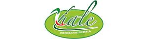 Logo Ristorante Pizzeria Viale