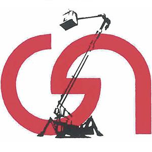 Logo Malerei Gassler GesmbH