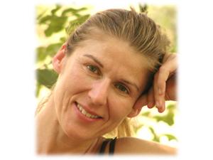 Zum Detaileintrag von Physiotherapie Sabine Schörner