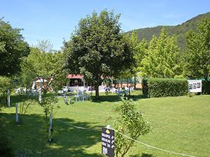 Logo Tennisanlage Rauhenstein