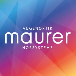 Zum Detaileintrag von Augenoptik & Hörsysteme Maurer – SEHTEST HÖRTEST
