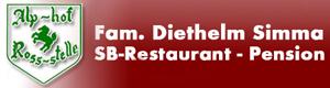 Zum Detaileintrag von Alphof Roßstelle - Diethelm Simma