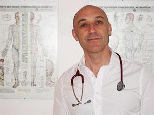 Logo Dr. Thomas Strauch