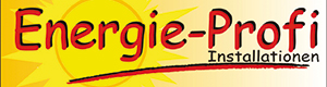 Logo Energie-Profi Lindenberger